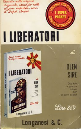 I liberatori
