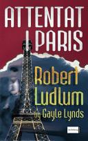 Attentat i Paris