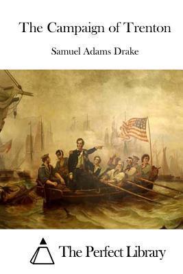 The Campaign of Trenton