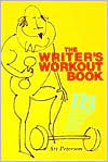 Writer's Workout Book