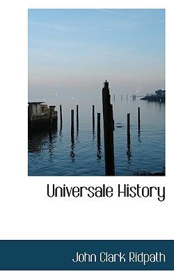 Universale History