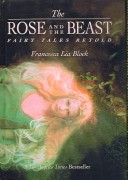 Rose and the Beast