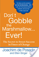Don't Gobble the Mar...