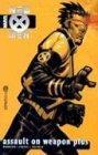 New X-Men Vol. 5