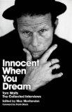 Innocent When You Dream