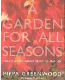 A Garden for All Sea...