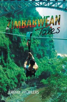 Zimbabwean Tales