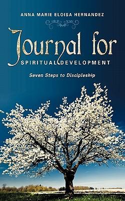 Journal for Spiritual Development