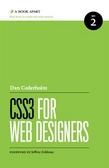 CSS3 for Web Designe...