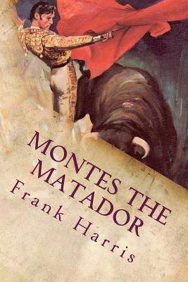 Montes the Matador