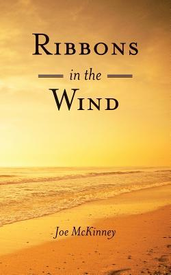 Ribbons in the Wind