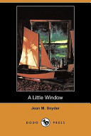 A Little Window (Dodo Press)