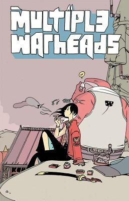 Multiple Warheads 2