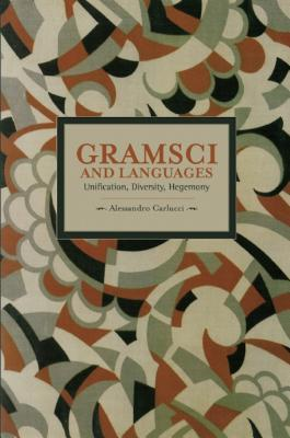 Gramsci and Languages