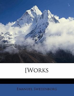 [Works