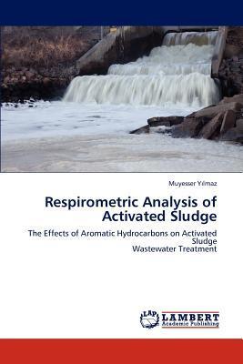 Respirometric Analysis of Activated Sludge