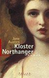 Kloster Northanger. Roman.