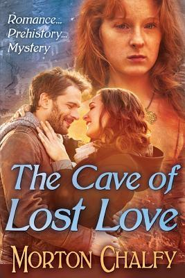 The Cave of Lost Love