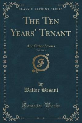The Ten Years' Tenan...