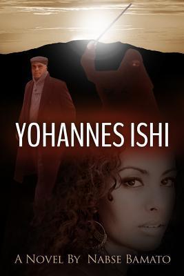 Yohannes Ishi