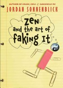 Zen And The Art Of F...