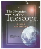 The Invention of the Telescope