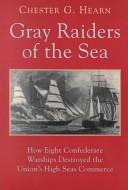 Gray Raiders of the Sea