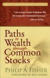 Paths to Wealth Thro...