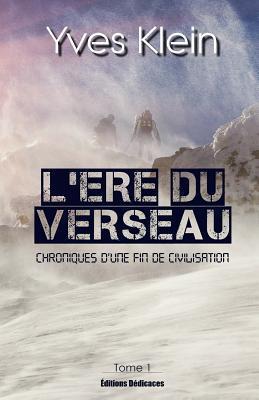 L'Ere du Verseau (Tome 1)