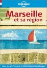 Marseille et sa région 2000