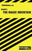 Mann's Magic Mountain Notes