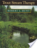 Trout Stream Therapy