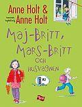 Maj-Britt, Mars-Brit...