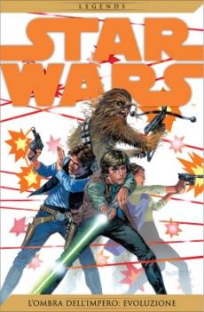 Star Wars Legends #4...