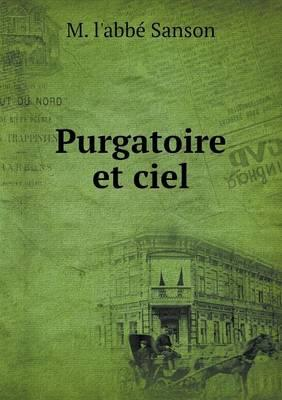 Purgatoire Et Ciel