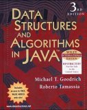 Data Structures and ...