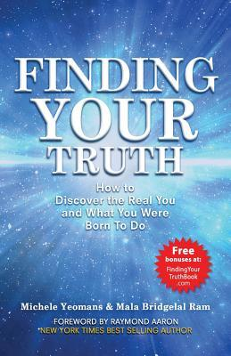 Finding Your Truth