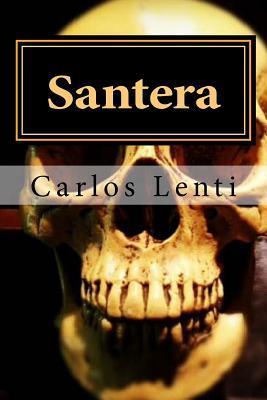 Santera