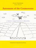 Autonauts of the Cos...