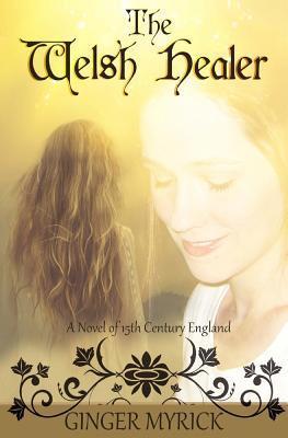 The Welsh Healer