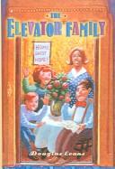 Elevator Family
