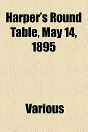 Harper's Round Table, May 14 1895