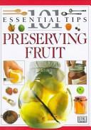 Preserving Fruit