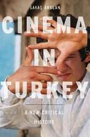 Cinema in Turkey