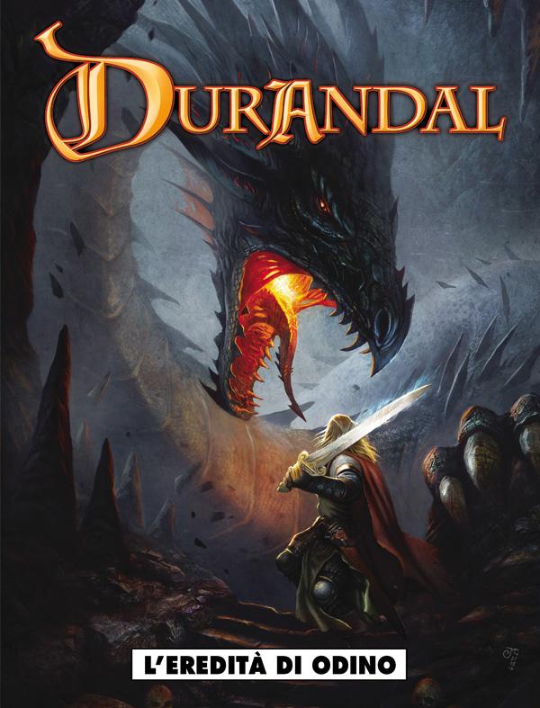 Durandal n. 2