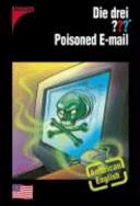 Die Drei ??? - Poisoned E-Mail / American English