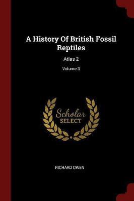 A History of British...