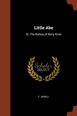 Little Abe