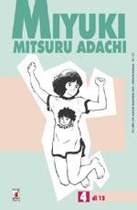 Miyuki Vol. 04