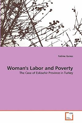 Woman's Labor and Poverty